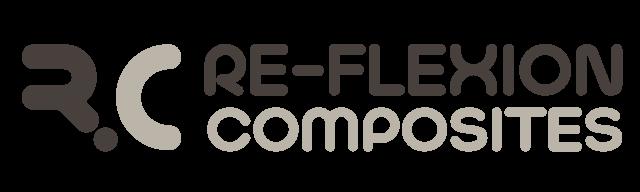 RE-FLEXION COMPOSITES